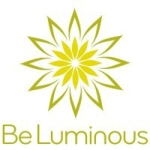 be-luminous-logo-250px